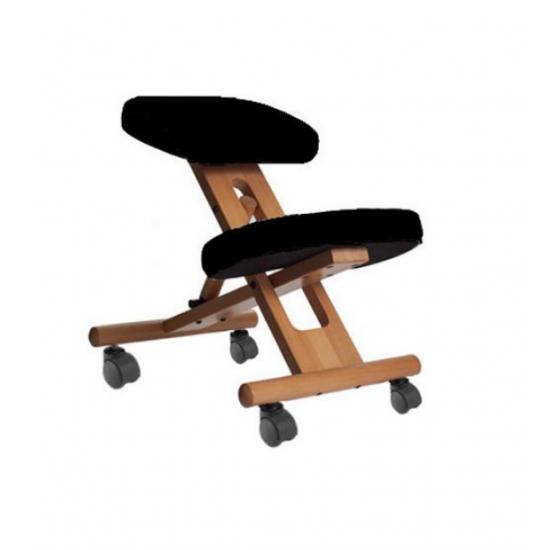 STABIDO® - Chaise...