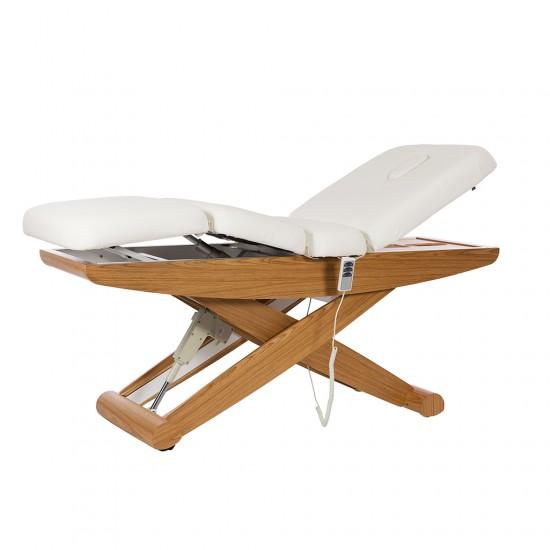 Table de massage SPA CYX