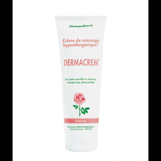 Crème de Massage - Dermacrem
