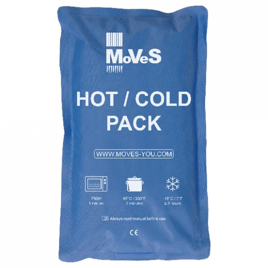 Compresse Chaud/Froid Standard