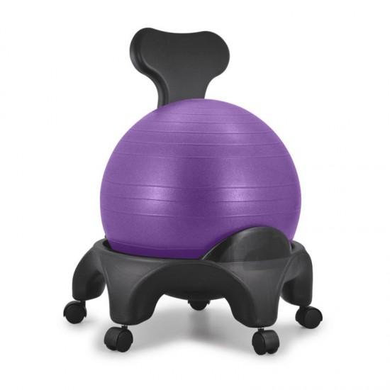 Chaise ergonomique avec...