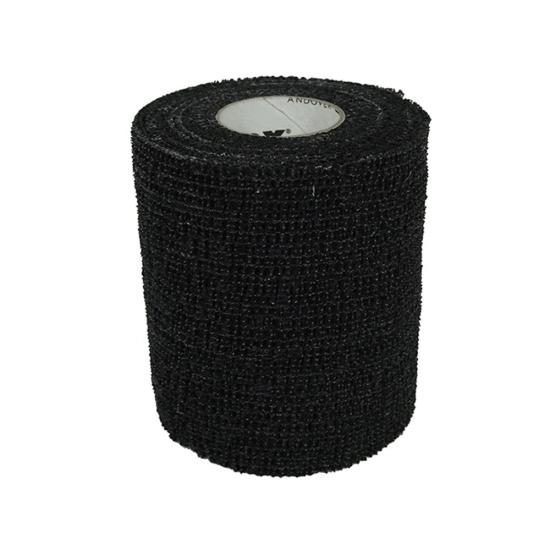 Bandage PowerFLex N°1...