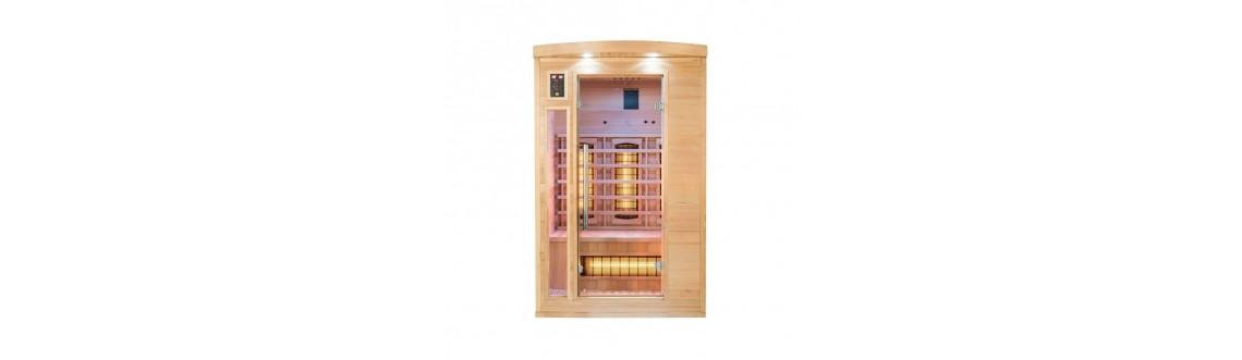 Sauna Réunion